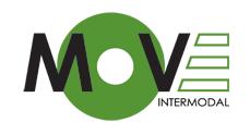 Move Intermodal logo