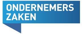 RTL Z - Ondernemerszaken